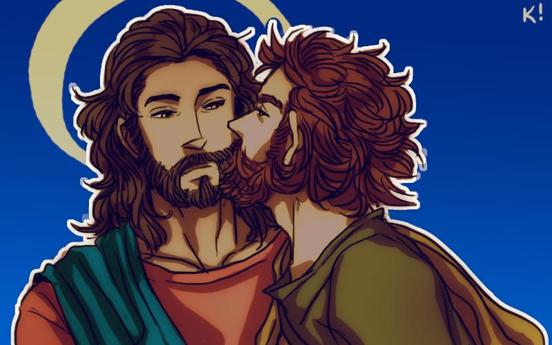 bible_judas_kiss_betrayal