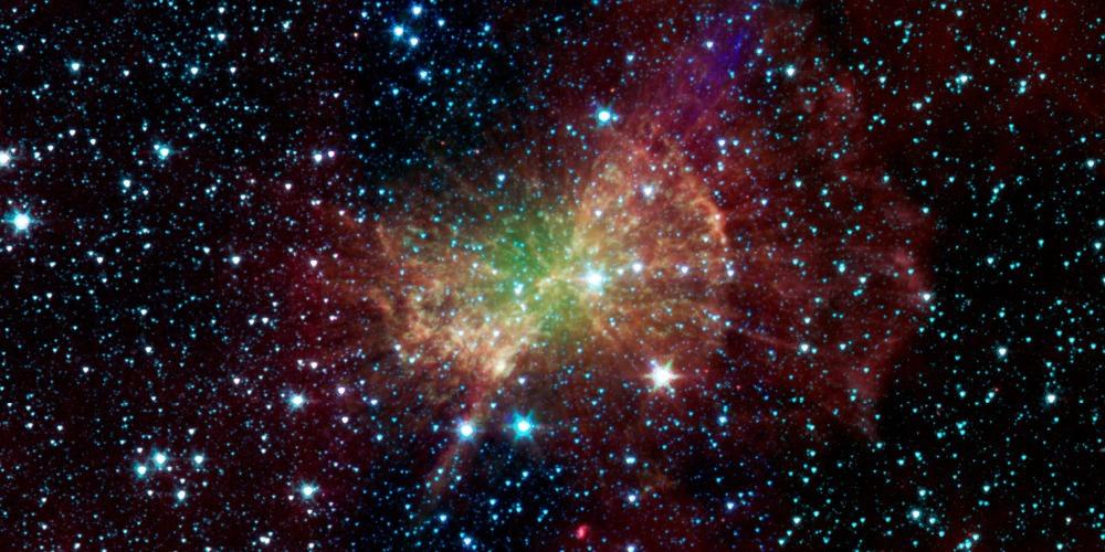 galaxy-tinh-vacirc
